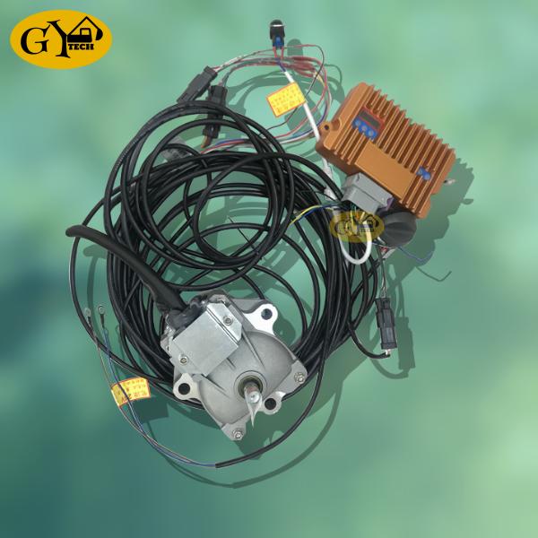未命名 自定义px 2019.03.18 - Komatsu Accelerator Motor Testing