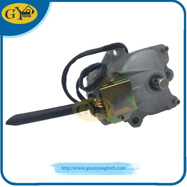 PC200 6 MOTOR ASSY - PC200-6 Stepper Motor 7834-40-2000 7834-40-2001 7834-40-2003 7834-40-3000