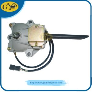 PC200-7 Stepping Motor, Governor Motor 7834-41-2000 7834-41-2002 7834-40-2003 7834-41-3003