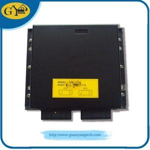 R210LC-3 Controller, 21EM-32133 R220-5 CPU Controller,R210LC-3 Controller 21EM-32133