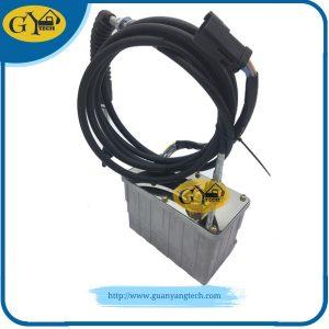 R225-9 Stepper Motor, R335-9 Throttle Motor 21EN-32360, 21EN-32380 Throttle Motor, R305-9 Throttle Motor