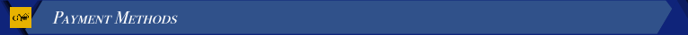 payment methods - 21EA-62010 water temp sensor R60-7 21EA-62010 sensor