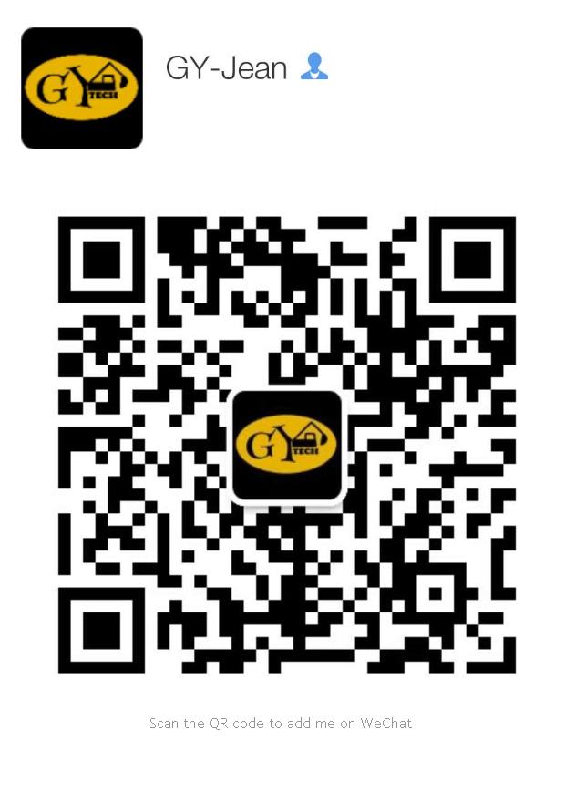 guanyang wechat 1 - Contact us
