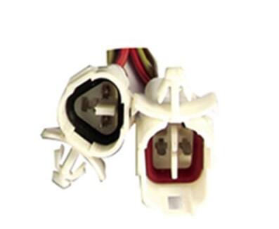 sk200 3 SK200 5 plug - SK200-3 SK200-5 Throttle motor 2406U197F4 For Kobelco