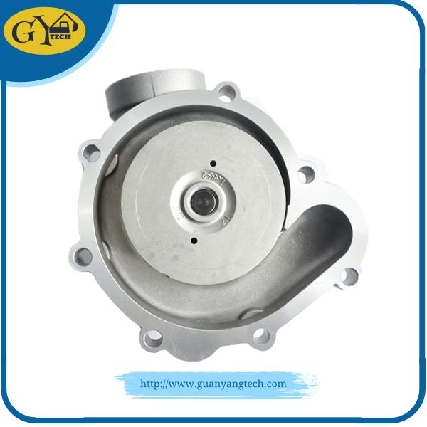 04259547 04256853 - 04259547 Water Pump BFM1013