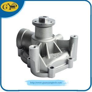 04259547 Water Pump BFM1013