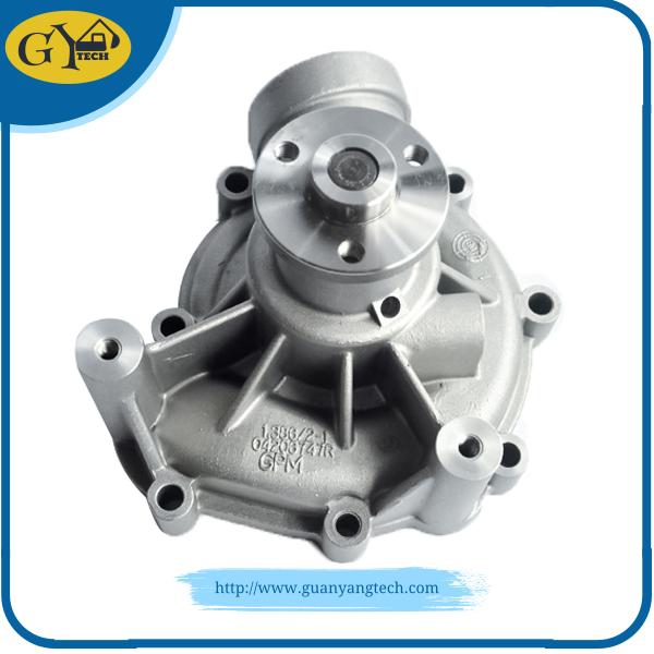 DEUTZ BFM1013 04259547 9 - 04259547 Water Pump BFM1013