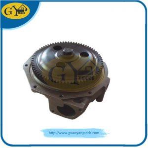 1615719 Water Pump, C15 Water Pump, C15 1615719 Water Pump, C16 1615719 Water Pump