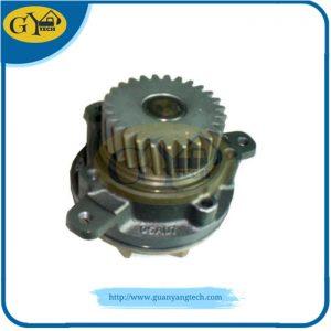 3803909 Water Pump,Water Pump For Volvo Machine, EC360 Water Pump