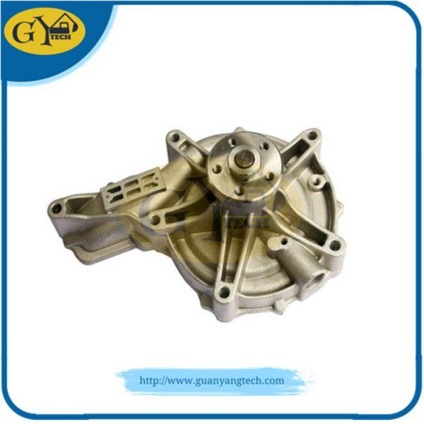 20744939 Water Pump,Water Pump For Volvo Machine
