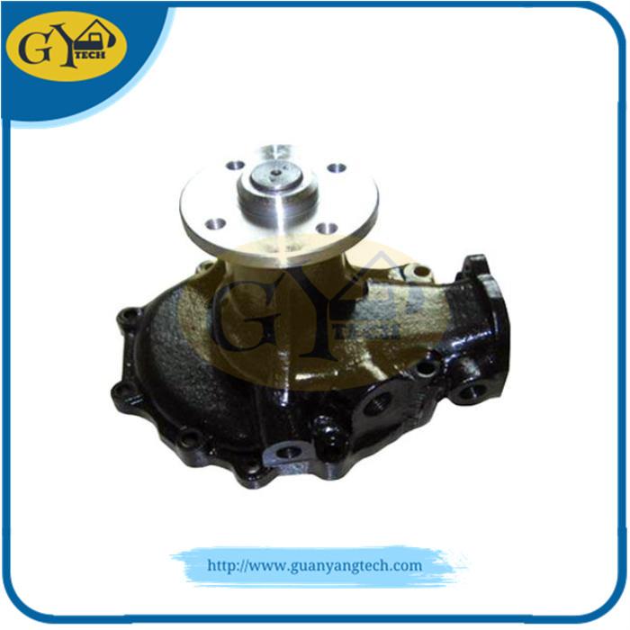 E3116 副本 - 16100-3475 Water Pump J05E Water Pump