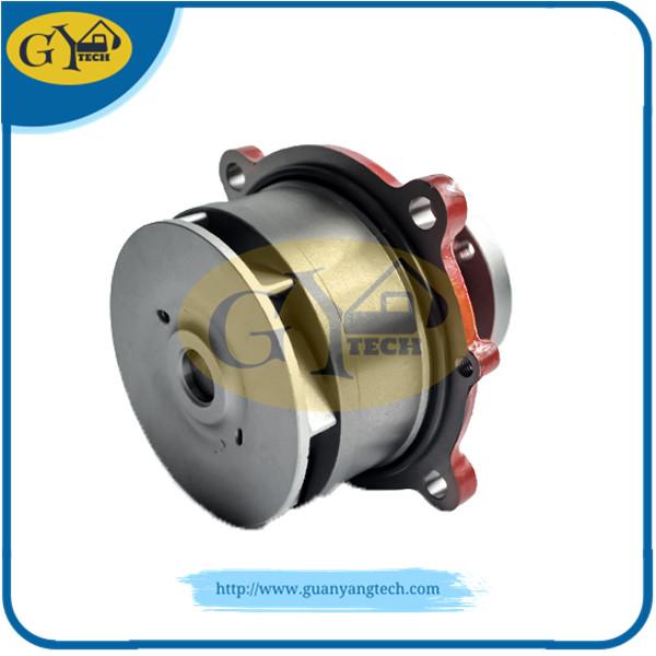 VOE21404502 WATER PUMP 4 副本 - VOE21404502 Water Pump EC210B Water Pump