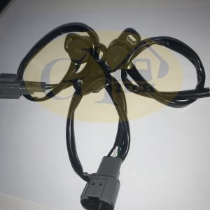 EX200-6 Fitting Sensor 4614912 EX200-5 Fitting Sensor