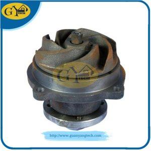 2W1223 Water Pump E215B Water Pump