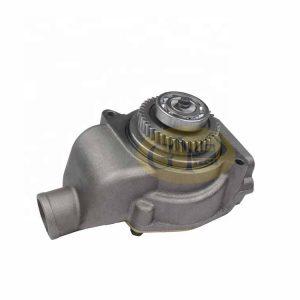 2W8002 Water Pump Assembly, 1727766 Water Pump, 3066T Water Pump, 1727766 Water Pump