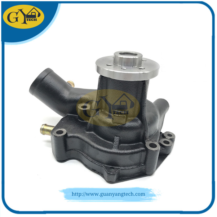 DH220 5 - DH220-5 Water Pump DB58T Cooling Pump