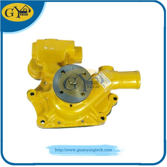 E3002 - 6204-61-1104 Water Pump PC60 Water Pump