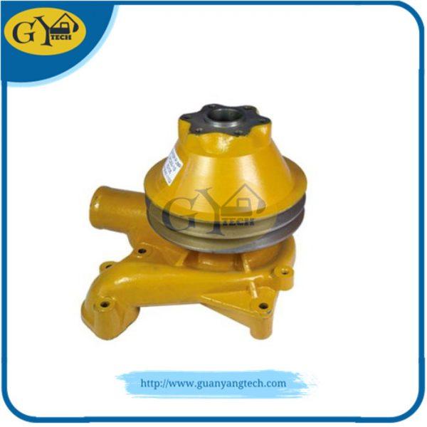PC200-1 6136-61-1102 Water Pump PC200-2 Water Pump
