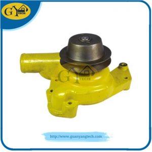 PC200-3 6136-62-1102 Water Pump,PC200-3 Water Pump