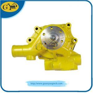 PC200-5 Water Pump, 6206-61-1102 Water Pump, PC200-5 6206-61-1102 Water Pump