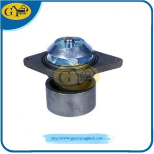 PC200-8 Water Pump, PC200-8 Water Pump, 6735-61-1501 Water Pump,PC200-8 6735-61-1501 Water Pump