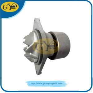6754-61-1010 Water Pump PC200-8 Water Pump 6754-61-1100
