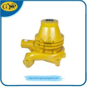 WA350-1 Water Pump 6138-61-1860 Water Pump