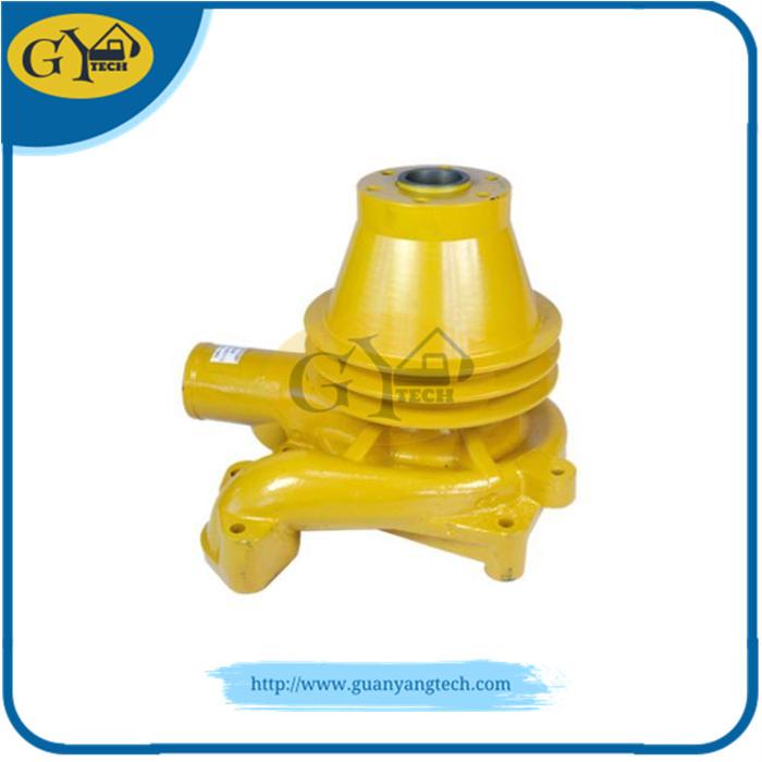 E3015 - WA350-1 Water Pump 6138-61-1860 Water Pump