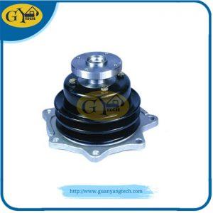 EX60 Water Pump EX70 Water Pump