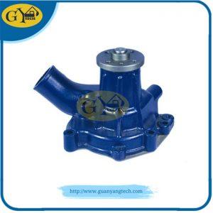 EX200-1 Water Pump,SH280 Water Pump