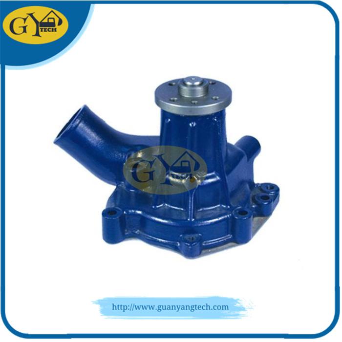 E3019 - EX200-1 Water Pump SH280 Water Pump