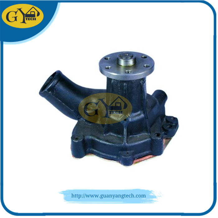 E3020 - EX200-2 Water Pump SH280 Water Pump