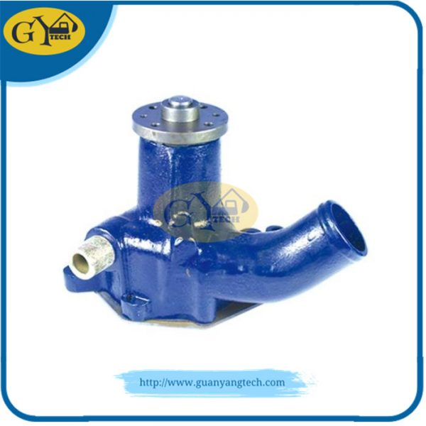 EX200-5 Water Pump 1-13650017-1 Water Pump