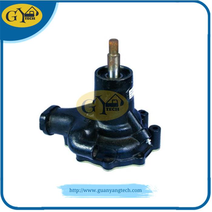E3023 - EX220-1 Water Pump EX220-2 Water Pump