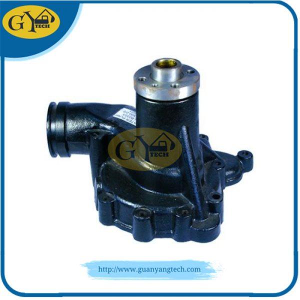 EX300-2 Water Pump 1-13610444-0 Water Pump