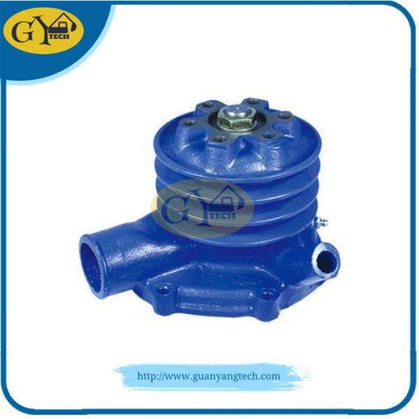 R200-5 Water Pump For Hyndai Mitsubishi Water Pump