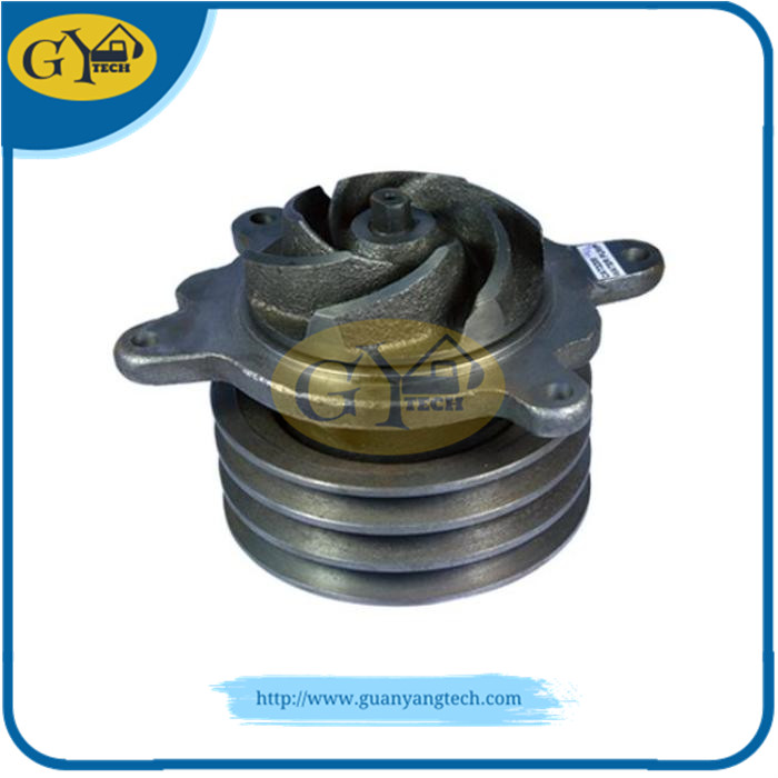 E3042 - 2W1225 Water Pump E225D Water Pump