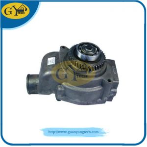 2W8001 Water Pump Assembly 1727767 Water Pump