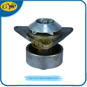 R300-5 Water Pump 6742-01-3676 Water Pump 3802873 Water Pump