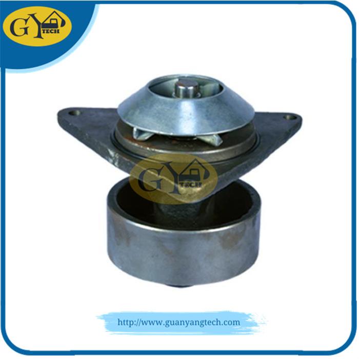 E3049 - R300-5 Water Pump 6742-01-3676 Water Pump