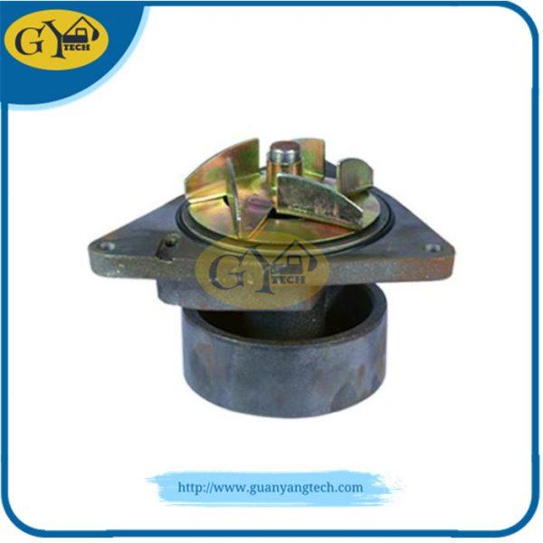 R300-7 Water Pump 6741-61-1530 Water Pump 3966841 Water Pump