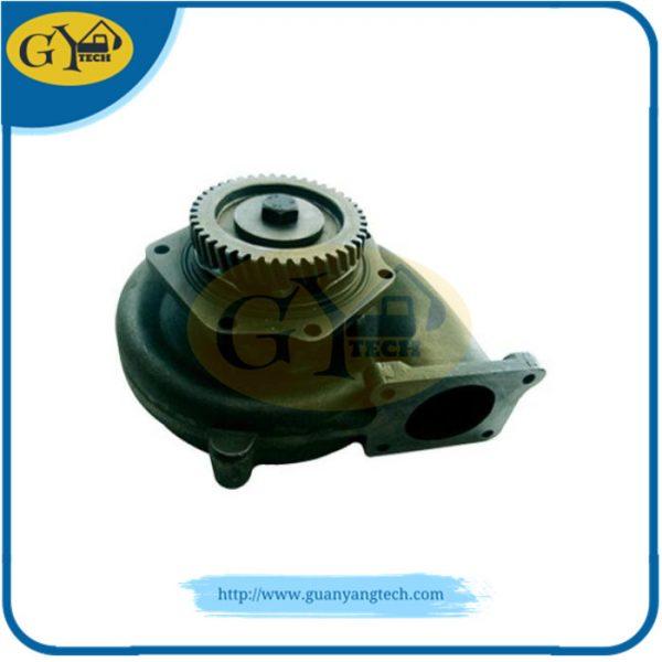 4N7498 Water Pump CAT3408 Water Pump