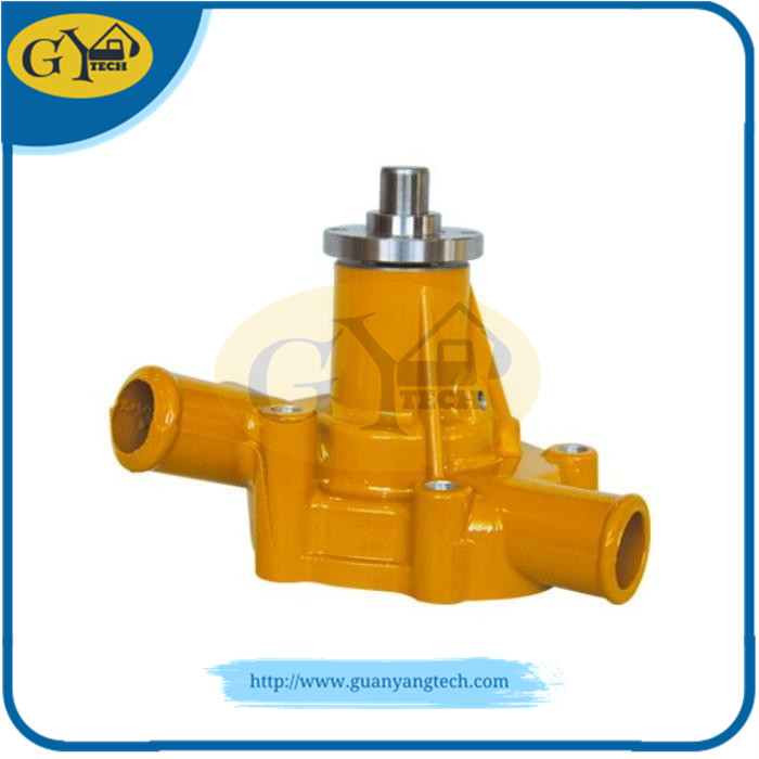 E3118 - PC20 Water Pump 4D95 Water Pump