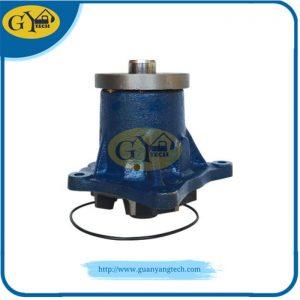 E320C Water Pump 178-6633 Water Pump