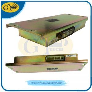 7824-32-1100 controller, controller for komatsu excavator, PC200-5 controller