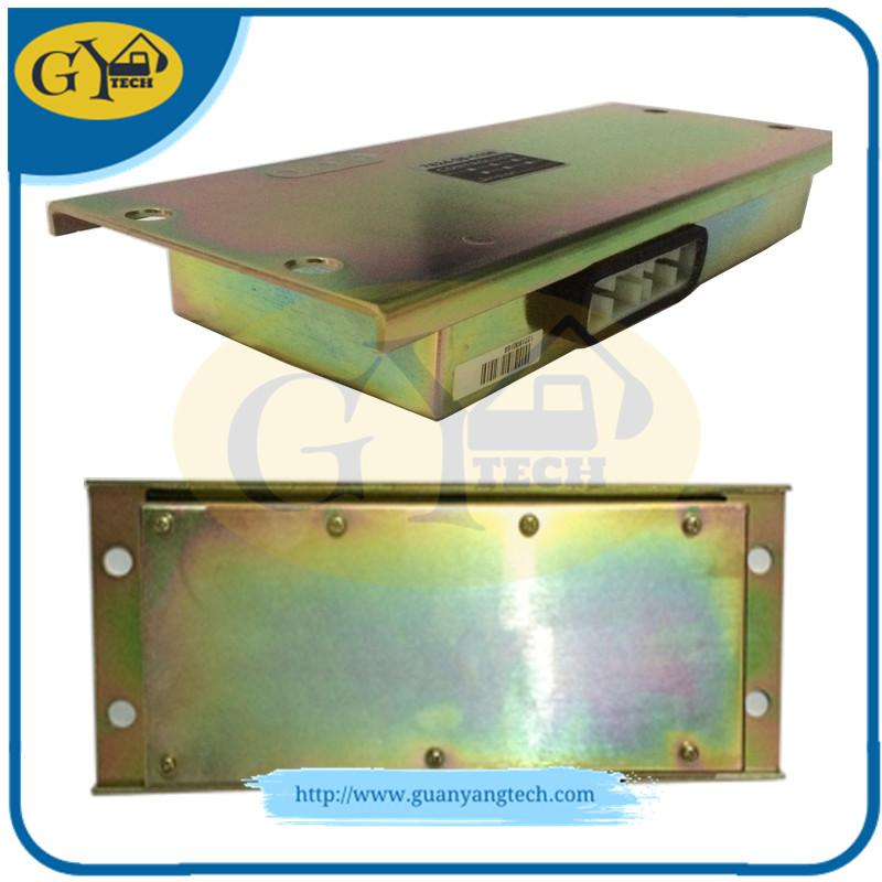 PC200 5 7824 32 1100 controller 5 - PC200-5 controller 7824-32-1100 MCU for Komatsu excavator7824321100