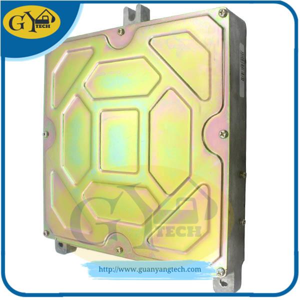 PC200 6 6D95 7834 10 2001Controller Big - PC200-6 Controller Pump 7834-10-2003 for Komatsu 6D95 Engine