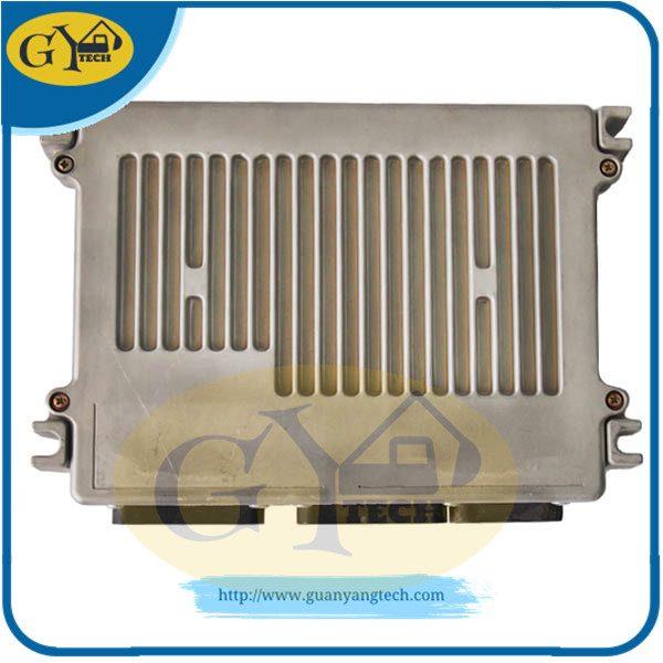PC300-7 CONTROLLER, 7835-26-2000 controller, komatsu controller