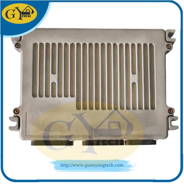 PC300 7 7835 26 1009 Controller 1 - 7835-26-2000 Controller PC300-7 excavator MCU for komatsu