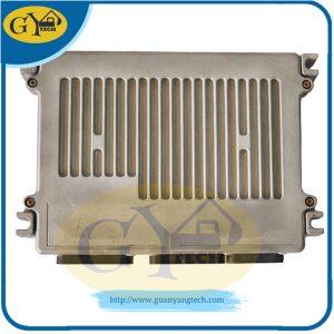 PC400-7 controller, 7872-20-4300 controller, komatsu excavator controller